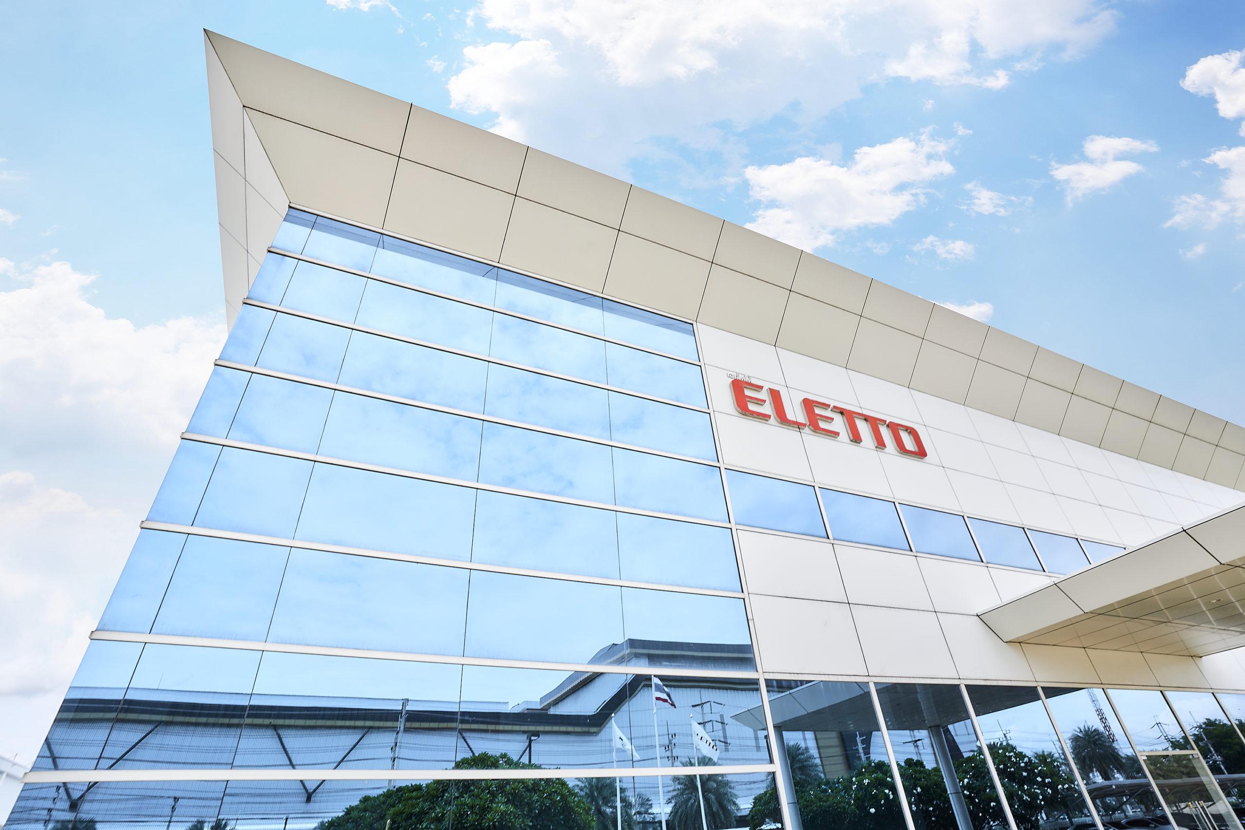 Eletto Picked05-08-20 - 206
