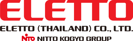 ELETTO (THAILAND) CO.,LTD.