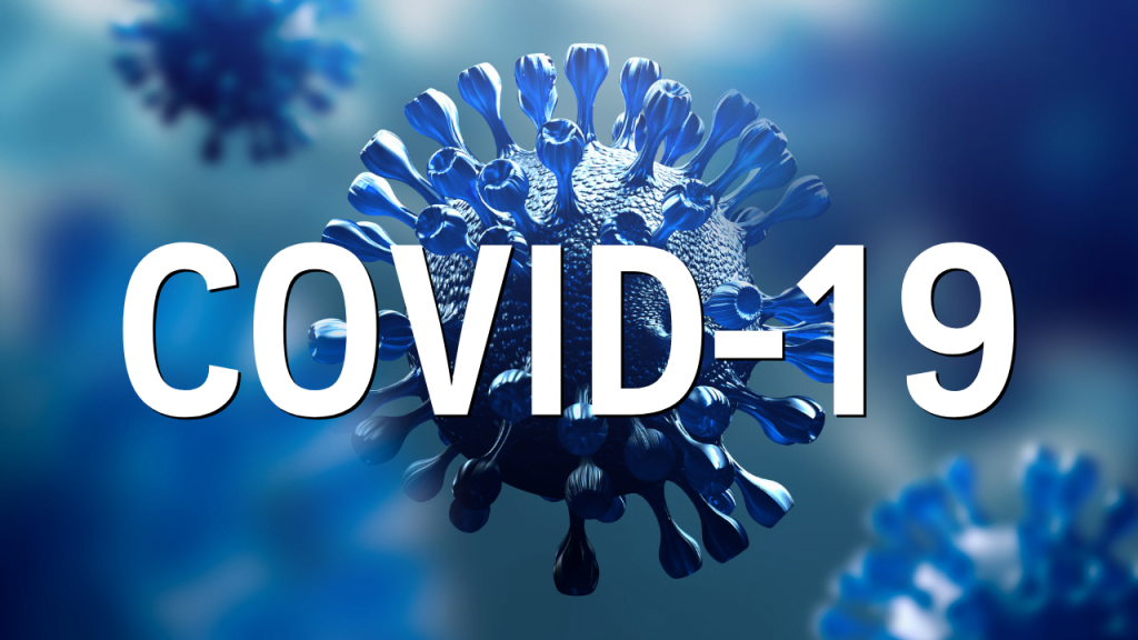 มาตรการป้องกัน COVID-19 ใน Eletto